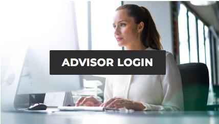 Advisor-Login